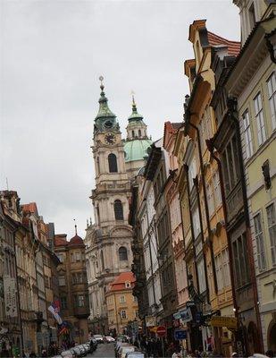 PragueBlog04.jpg