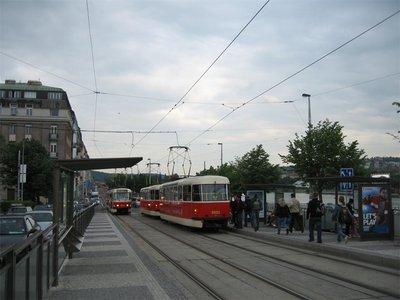 PragueBlog07.jpg