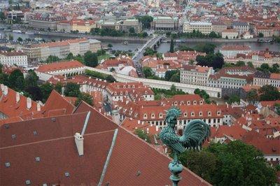 PragueBlog08.jpg