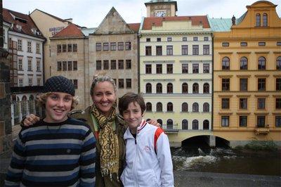 PragueBlog09.jpg
