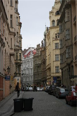 PragueBlog10.jpg