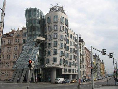 PragueBlog12.jpg