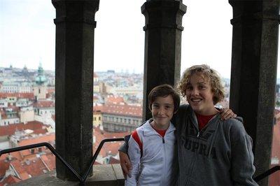 PragueBlog13.jpg