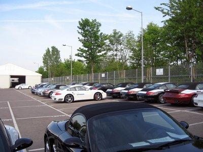 StuttgartBlog02.jpg
