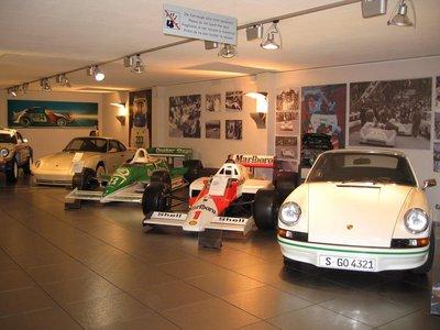 StuttgartBlog03.jpg