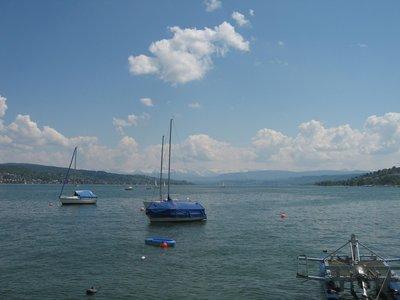 ZurichBlog02.jpg