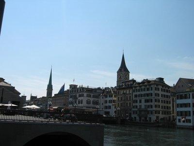 ZurichBlog05.jpg