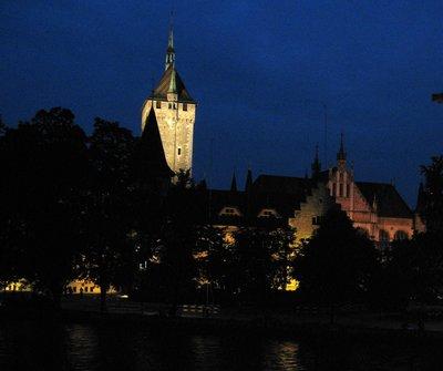 ZurichBlog06.jpg