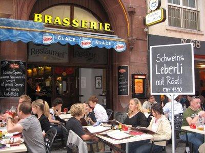 ZurichBlog08.jpg
