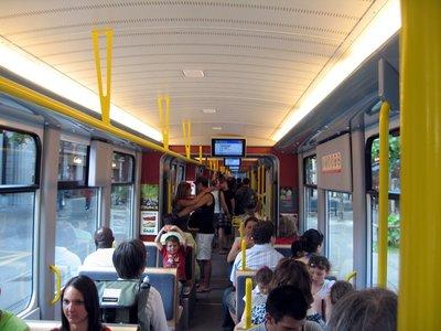 ZurichBlog12.jpg