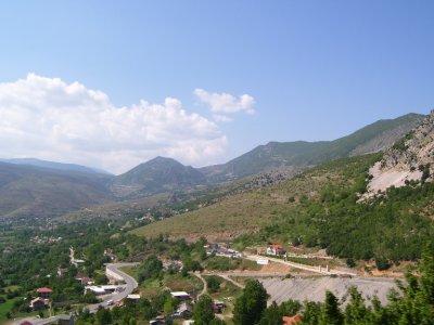 Albania_ne..cedonia.jpg