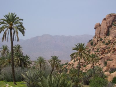 Around_Tafraoute.jpg