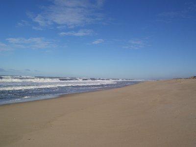 Beach_at_P..de_Mira.jpg