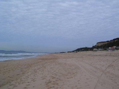 Beach_at__.._Lisbon.jpg