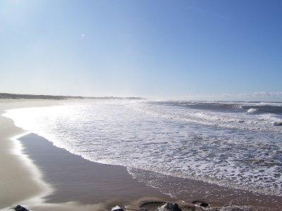 Beach_near..de_Mira.jpg