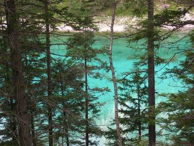 Blue_lake_..Austria.jpg