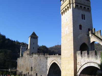 Bridge_at_Cahors.jpg