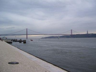 Bridge_ove.._Lisbon.jpg