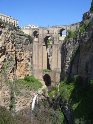 Bridge_ove..e_Ronda.jpg