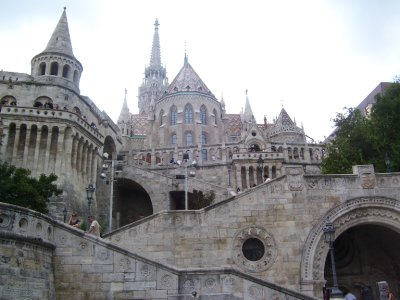 Buda_buildings.jpg