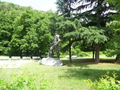 Bulgarian_Statue.jpg