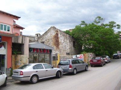 Bullet_rid.._Mostar.jpg