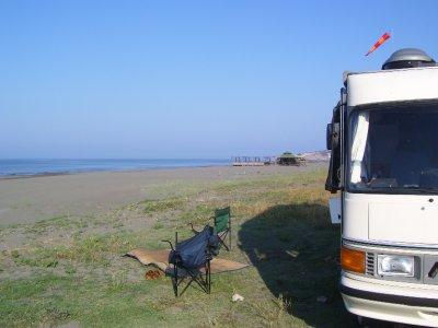 Camping_on..tenegro.jpg