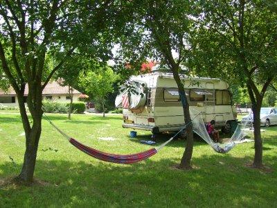 Campsite_o..of_Pecs.jpg