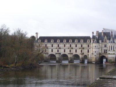Chenoneau_Chateau.jpg