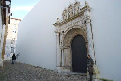 Coimbra__Portugal.jpg