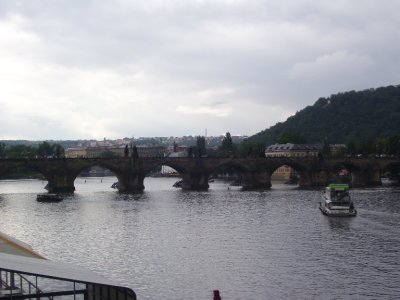 Danube_cut.._Prague.jpg
