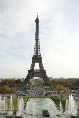 Effiel_Tower.jpg