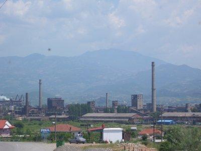 Factories_..Albania.jpg