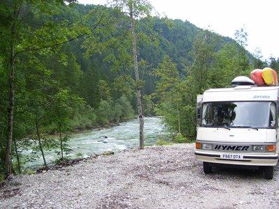 Free_parki..Austria.jpg