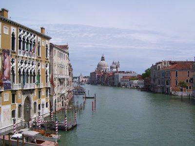Grand_Canal__Venice.jpg