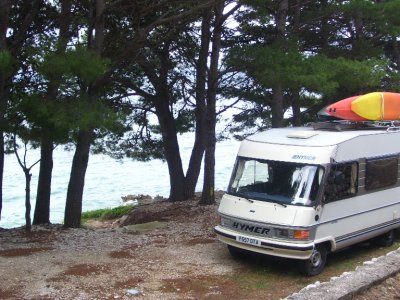 Hymer_at_C..Croatia.jpg