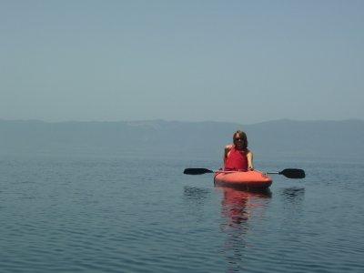Kayaking_the_lake.jpg