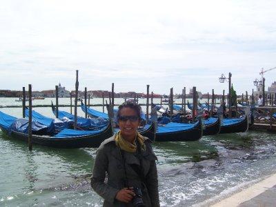 LOrna_by_t.._Venice.jpg