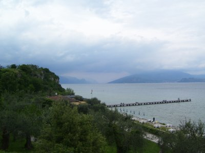 Lake_Guarda.jpg