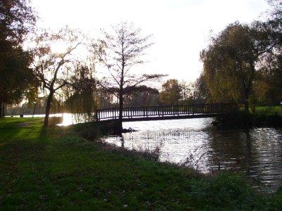 Lake_near_Belgeard.jpg