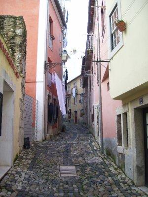 Lisbon_Street.jpg
