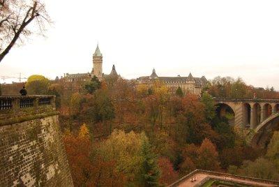 Luxembourg_0014.jpg