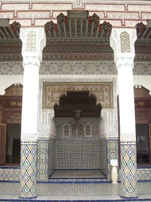 Marrakesh_Musuem.jpg