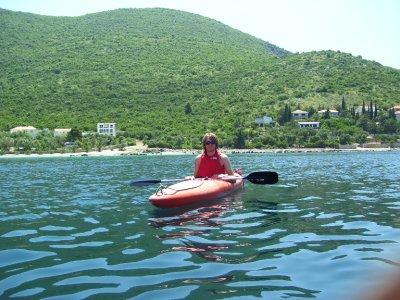 Me_Kayakin..Croatia.jpg