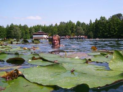 Me_in_the_lake.jpg
