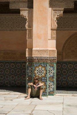 Me_relaxin..rrakesh.jpg