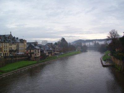 Montignac.jpg