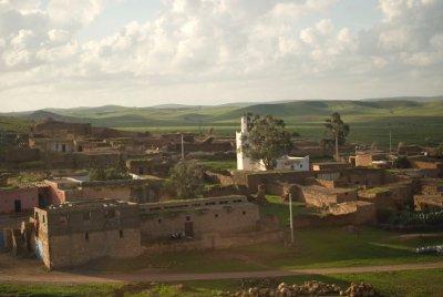 Moroccan_v..ablanca.jpg