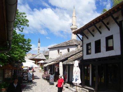 Mostar_Street.jpg