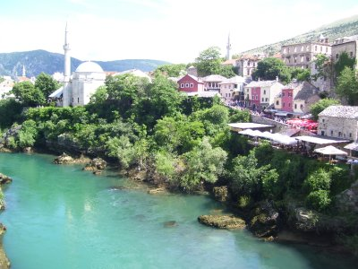 Mostar_fro.._bridge.jpg